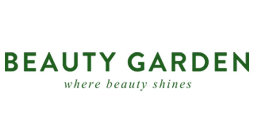 Mã giảm giá Beauty Garden tháng 5/2021