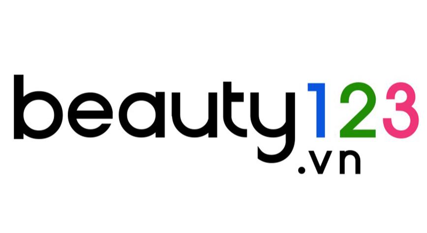 Mã giảm giá Beauty123 tháng 1/2021