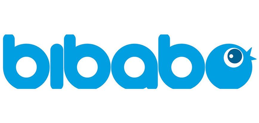 Mã giảm giá Bibabo