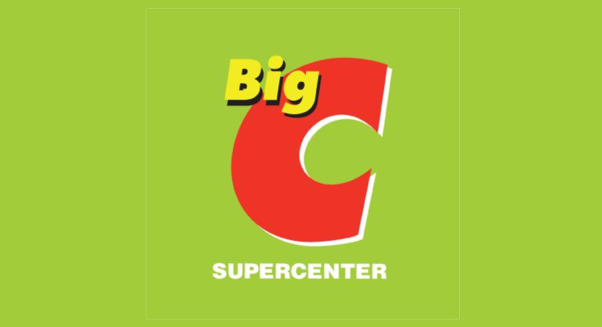 Mã giảm giá BigC, khuyến mãi voucher tháng 10