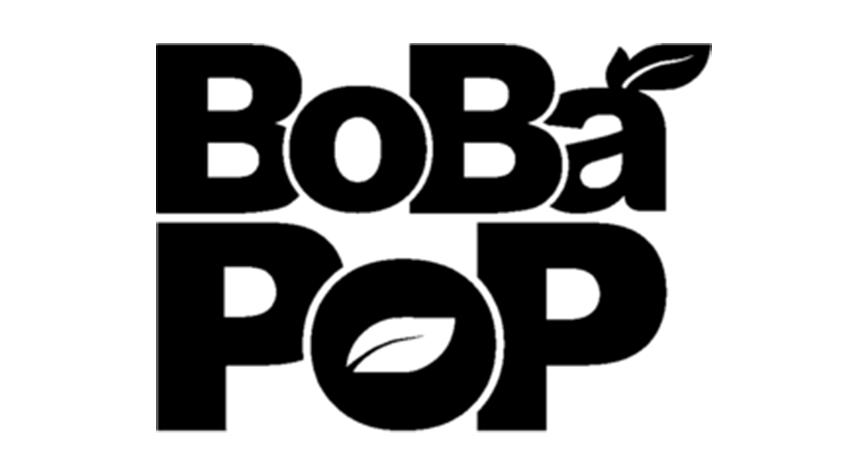 Mã giảm giá Bobapop
