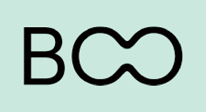 Mã giảm giá Boo tháng 9/2020