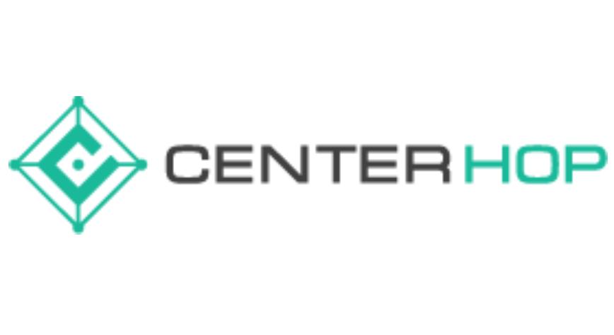 Mã giảm giá Centerhop, khuyến mãi voucher tháng 2