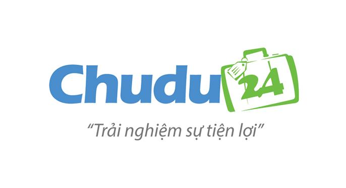 Mã giảm giá Chudu24 tháng 10/2020