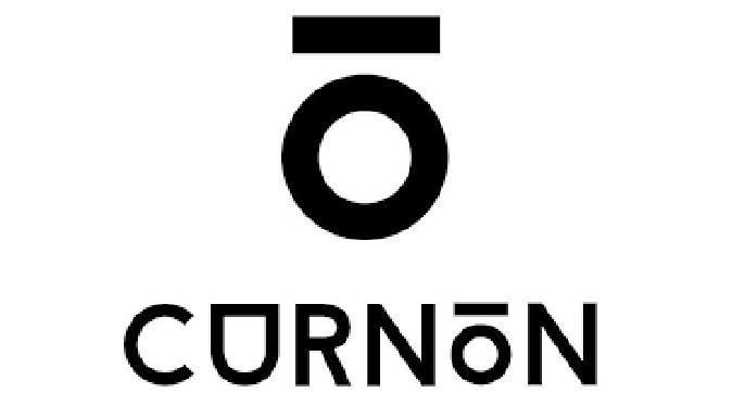 Mã giảm giá Curnon tháng 10/2020