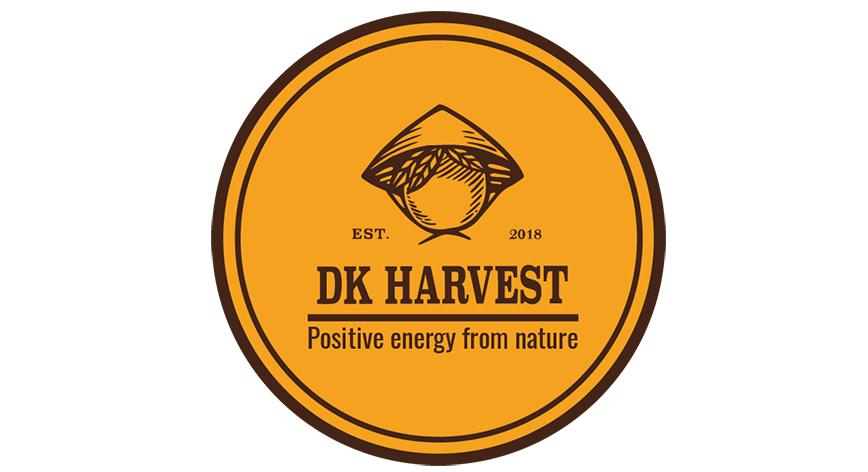 Mã giảm giá DK Harvest tháng 8/2020
