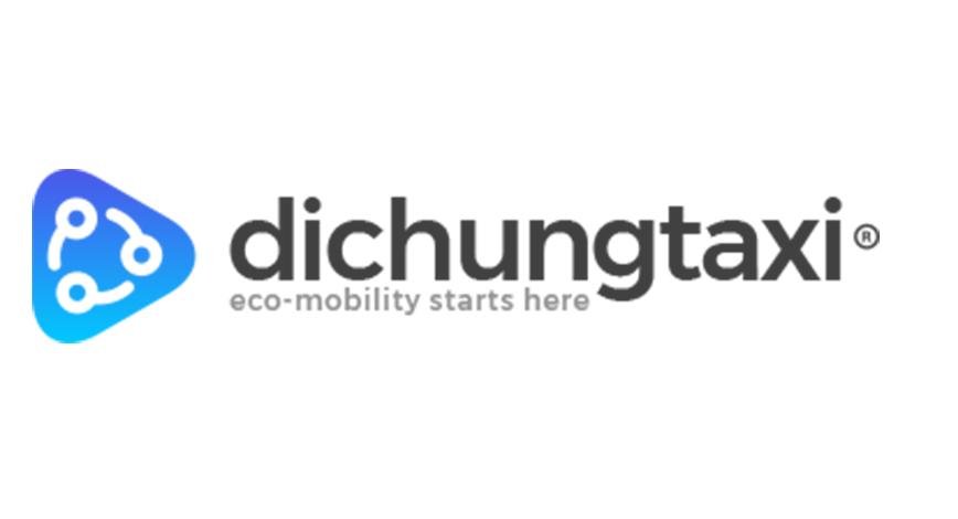 Mã giảm giá Dichungtaxi tháng 1/2021