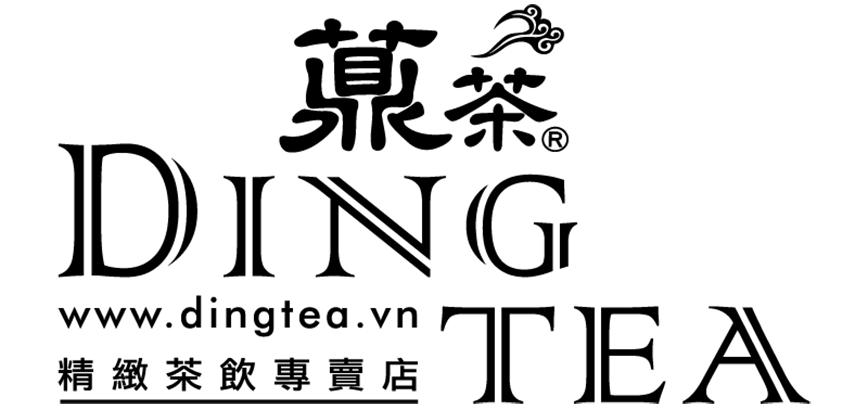 Mã giảm giá Dingtea