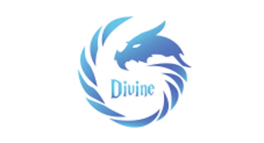 Mã giảm giá Divine Shop