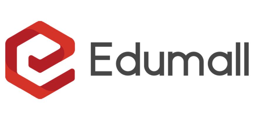 Mã giảm giá Edumall, khuyến mãi voucher tháng 12