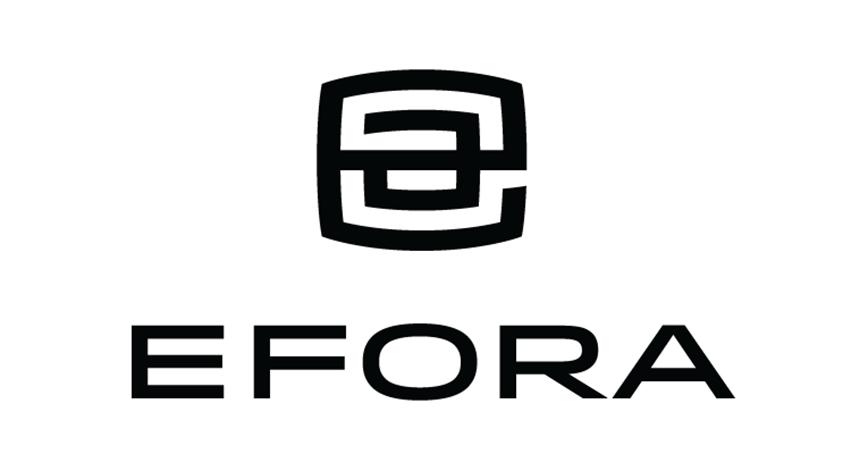 Mã giảm giá Efora