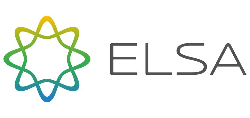 Mã giảm giá Elsa Speak tháng 10/2020