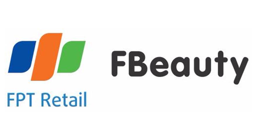 Mã giảm giá FBeauty tháng 1/2021