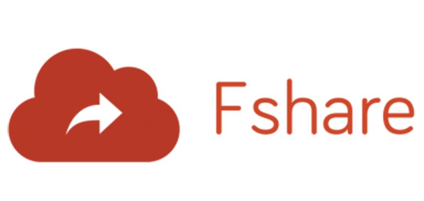 Mã giảm giá Fshare, khuyến mãi voucher tháng 1