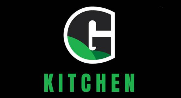 Mã giảm giá G Kitchen tháng 8/2020