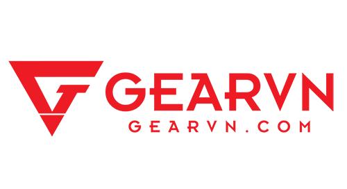 Mã giảm giá GearVN tháng 3/2021
