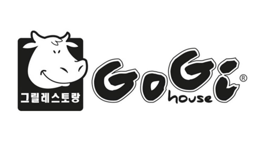 Mã giảm giá Gogi House tháng 6/2020