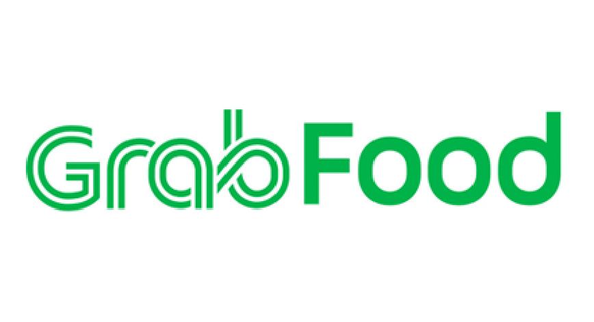 Mã giảm giá GrabFood, khuyến mãi voucher tháng 11
