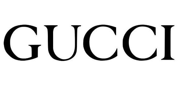 Mã giảm giá Gucci tháng 10/2020