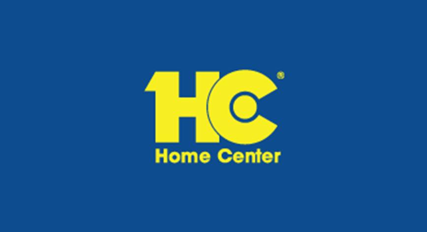 Mã giảm giá HC Home Center tháng 3/2021