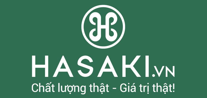 Mã giảm giá Hasaki tháng 8/2020