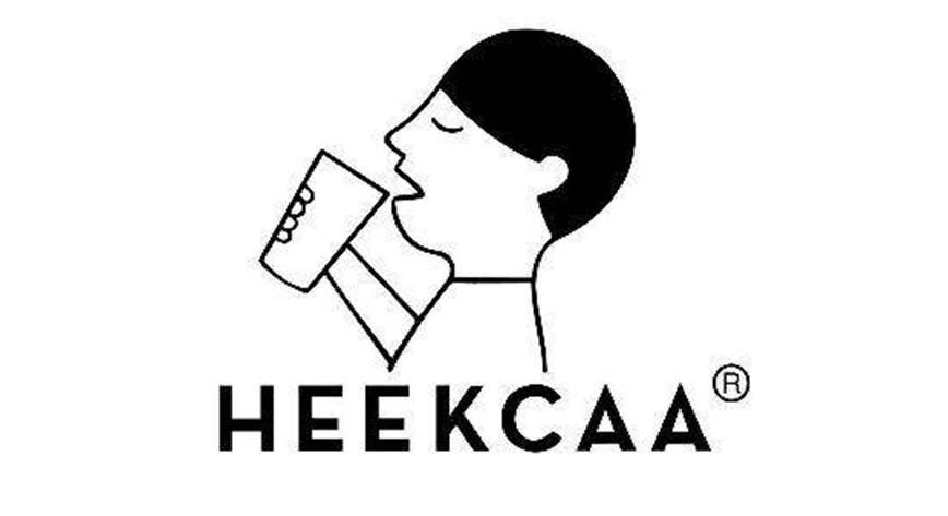 Mã giảm giá Heekcaa tháng 10/2020
