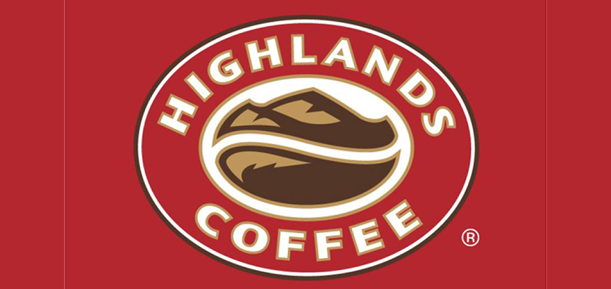 Mã giảm giá Highlands Coffee tháng 8/2020