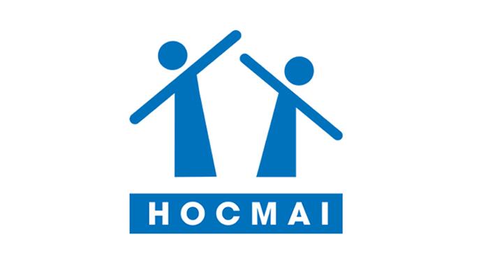 Mã giảm giá Hocmai, khuyến mãi voucher tháng 12