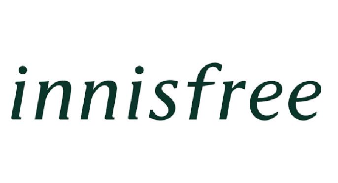 Mã giảm giá innisfree tháng 5/2021