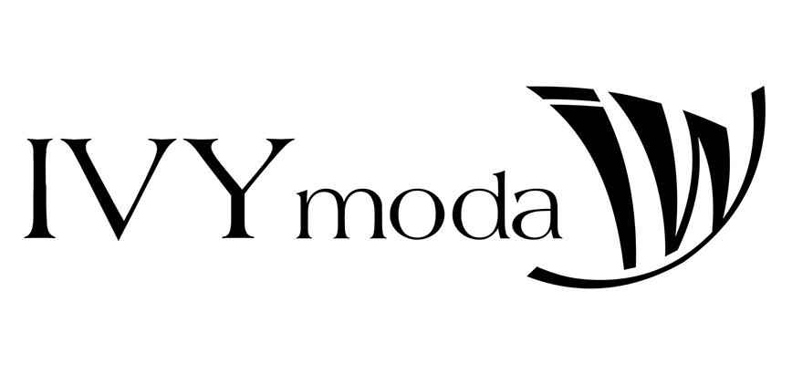 Mã giảm giá Ivy Moda