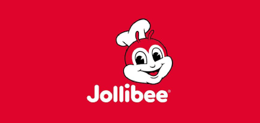 Mã giảm giá Jollibee tháng 4/2021