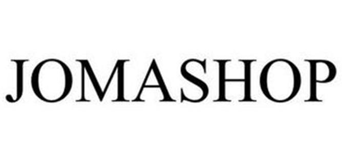 Mã giảm giá Jomashop tháng 4/2021