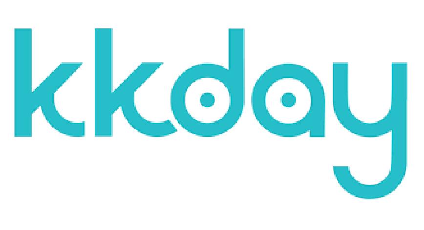 Mã giảm giá KKDay tháng 7/2020