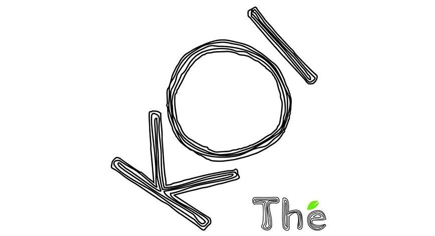 Mã giảm giá KOI Thé tháng 1/2021