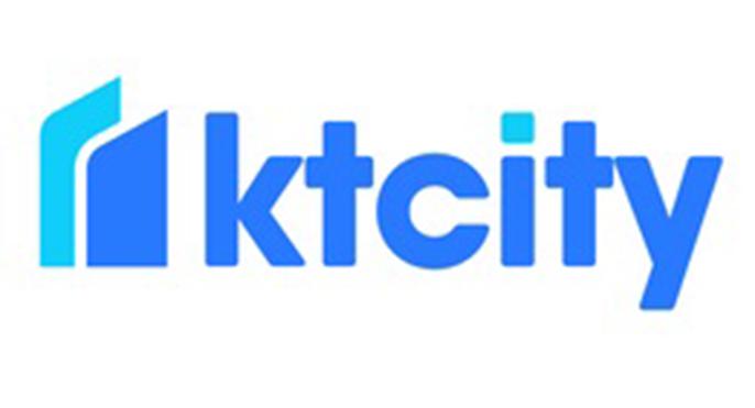Mã giảm giá KTcity, khuyến mãi voucher tháng 12