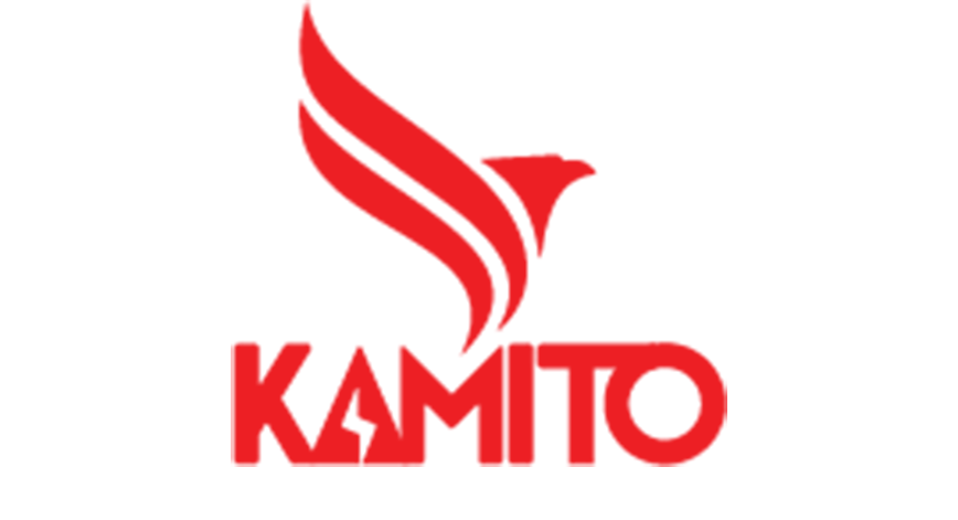 Mã giảm giá Kamito tháng 8/2020