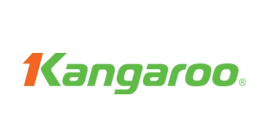 Mã giảm giá Kangaroo tháng 9/2020