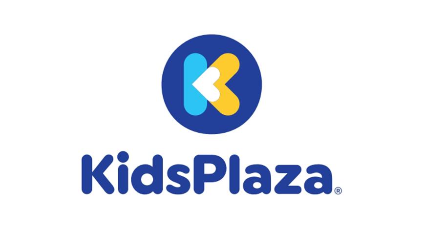 Mã giảm giá Kidsplaza, khuyến mãi voucher tháng 12