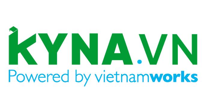 Mã giảm giá Kyna, khuyến mãi voucher tháng 12