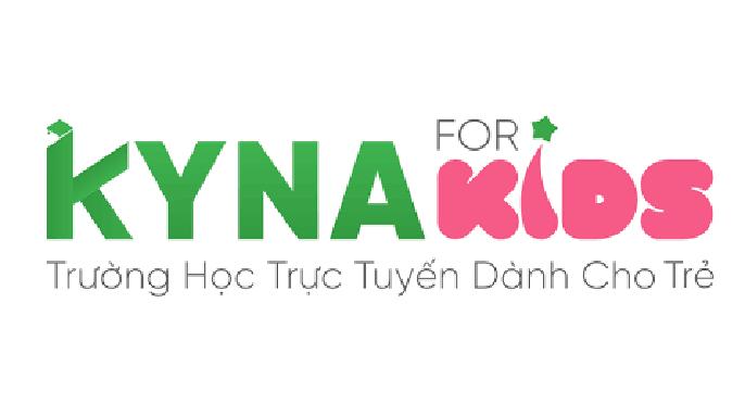 Mã giảm giá Kynaforkids, khuyến mãi voucher tháng 12