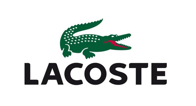 Mã giảm giá Lacoste tháng 8/2021