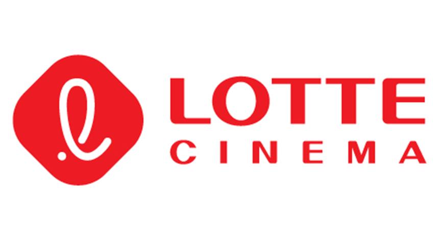 Mã giảm giá Lotte Cinema