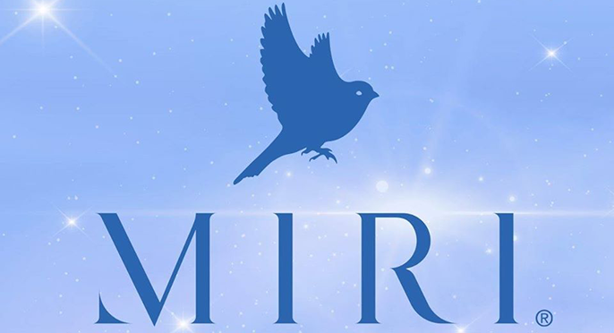 Mã giảm giá MIRI tháng 1/2021