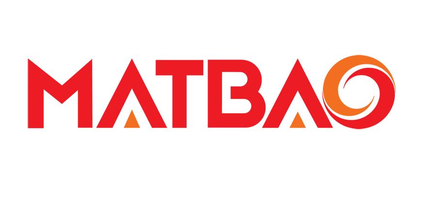 Mã giảm giá Matbao tháng 1/2021
