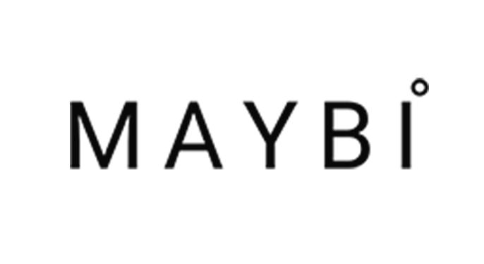 Mã giảm giá Maybi tháng 8/2020