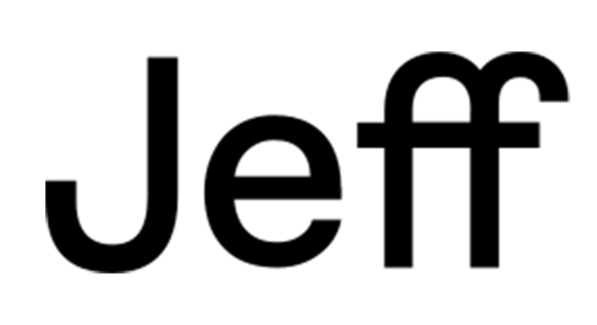 Mã giảm giá Mr Jeff