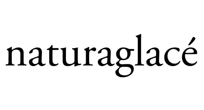Mã giảm giá Naturaglacé