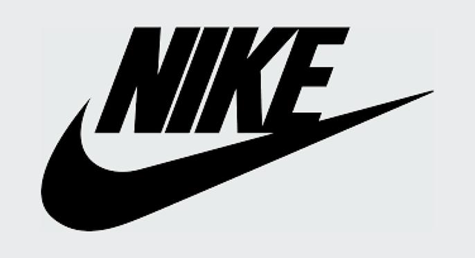 Giá tốt nhất tại Nike