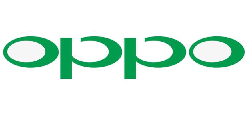 Mã giảm giá Oppo tháng 1/2021