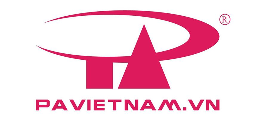 Mã giảm giá PAVietnam
